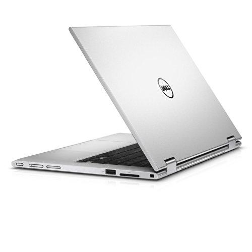 Amazon Dell Inspiron I3148 6840sLV 116 Inch 2 In 1 Convertible Touchscreen Laptop Intel Core I3 Processor 4GB RAM Computers Accessories