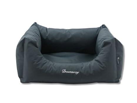 Fabotex Petit Sofa Boston Antracite 65 Cm CP170/A.1