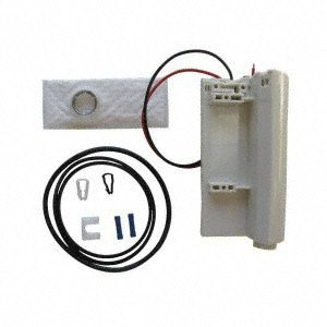Autobest F1060A Fuel Pump and Strainer Set ()
