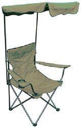 キャンプ椅子 B0086LSB8S