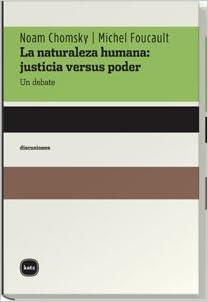 Amazon com: La naturaleza humana/ Human nature: Justicia