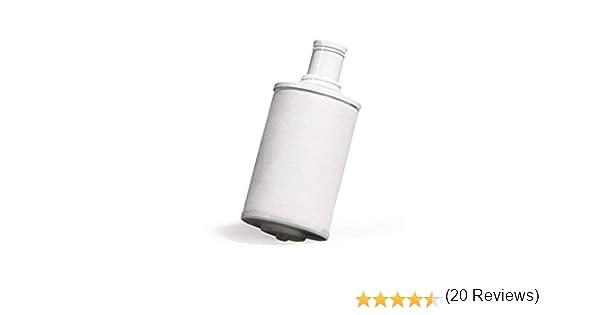 Reemplazo cartucho espring UV para purificacion e higienizacion de agua: Amazon.es: Hogar