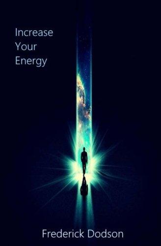 increase energy - 4