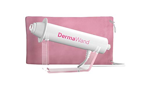 DermaWand Retail Kit with Preface - LOOK YEARS - System Wand