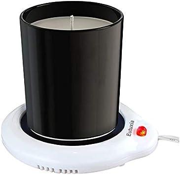 ... Desktop heated coffee//tea mug warmer candle /& wax warmer D132 1, 1 Cup