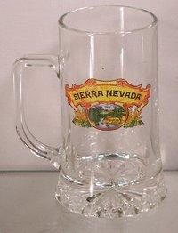 Sierra-Nevada-Brewing-Company-17oz-Maxim-Mugs-Set-of-2-Glass-Beer-Mugs