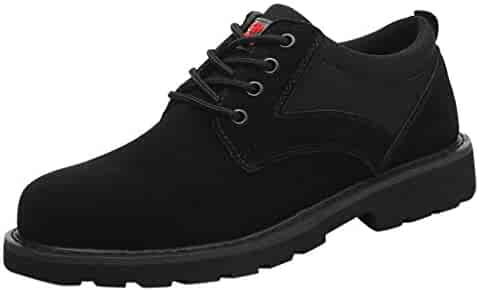 3fd6f6cffce5e Shopping $50 to $100 - Industrial & Construction - Shoes - Uniforms ...