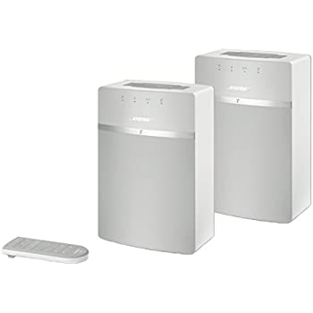 Amazon.com: Bose (40390) SL2 wireless surround link