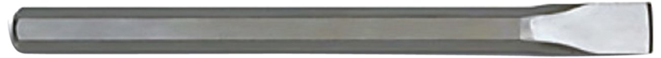 Powers Fastening Innovations 00951 Bull Chisel Spline 18-Inch, 1 Per Box