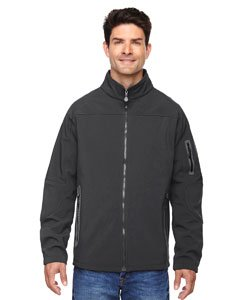 North End Outerwear - 4