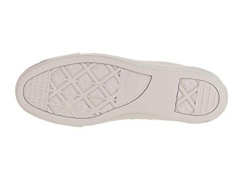 Converse Unisex Chuck Taylor All Star Ox Scarpe Da Basket Mouse / Topo