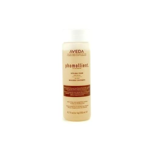 Phomollient Styling Foam by Aveda - Phomollient 6.7 oz for Women