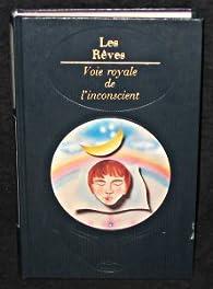 Reves (grd format)  081794 par Editions Sand
