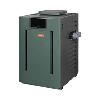 Amazon Com Raypak 266 000 Btu Natural Gas Millivolt