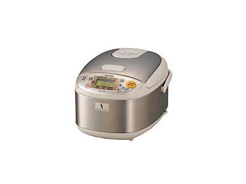 ZOJIRUSHI cooker 0 54L NS LLH05 XA 220 230V product image
