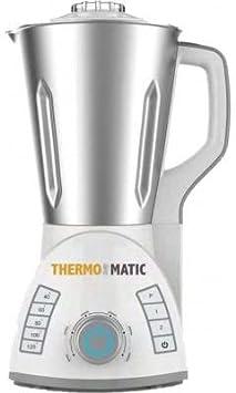 Thermomatic Cecotec: Amazon.es: Hogar