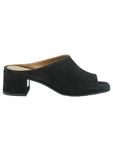 Frau Women's Clogs