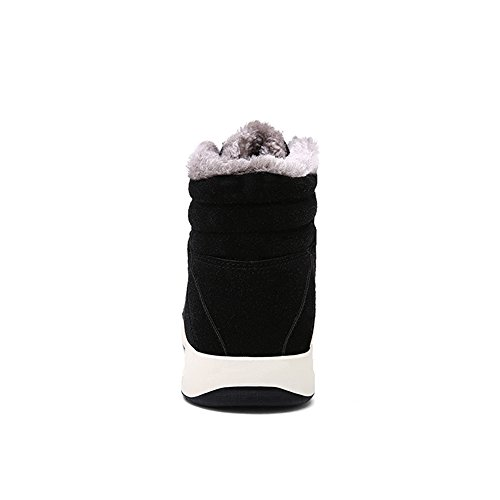 VILOCY-Mens-Warm-Suede-Leather-Snow-Boot-Fur-Lined-Lace-Up-Ankle-Sneakers-High-Top-Shoes