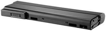 HP E7U22UT HP CA09 Notebook Battery Renewed