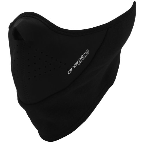 Oramics Sport - UNIVERSALE Thermo-Gesichtsmaske