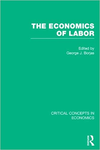 The economics of labor critical concepts in economics george j the economics of labor critical concepts in economics george j borjas 9780415577267 amazon books fandeluxe Image collections