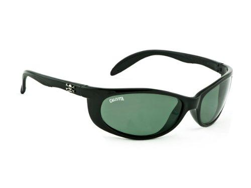 Calcutta SK1BM Smoker - Calcutta Sunglasses Polarized