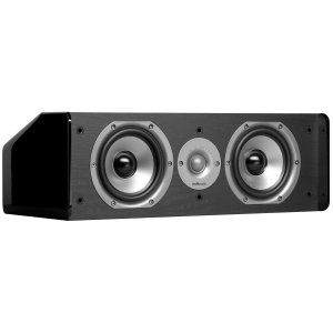 Bestselling Home Theater Equipment