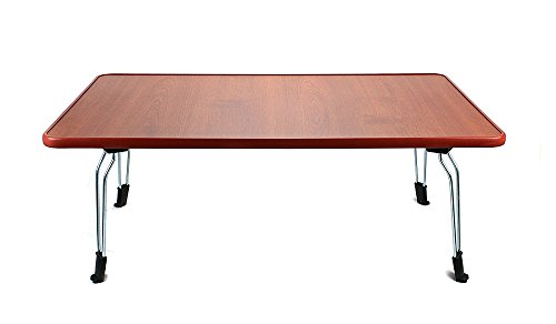 Excelife 86520 Multi Medium Fording Wooden Table, M (Asian Tea Table)