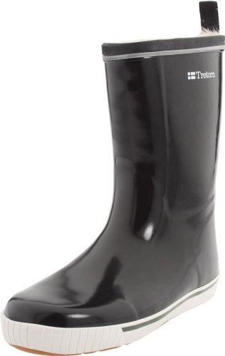 tretorn skerry rain boot - 3