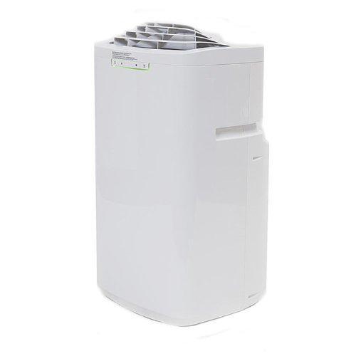Whynter Dual Portable Conditioner ARC 110WD