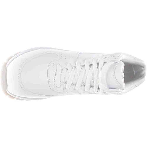 Zoom Zoom Zoom 2016 Basket Uomo Hyperrev Scarpe White da NIKE dqw1Fd