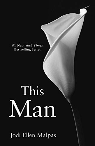 This Man (A This Man Novel) (Say Yes To The Dress Store Location)