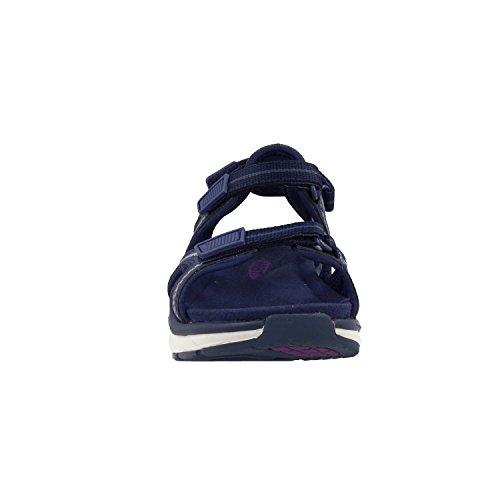 Mbt Purple 6 Sandali Sportivi - 39