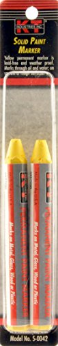 k-t-industries-5-0042-paint-stick-2-pack-yellow