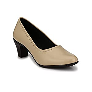 Rimezs Women's Modern Shoes