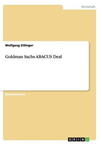 goldman-sachs-abacus-deal-german-edition