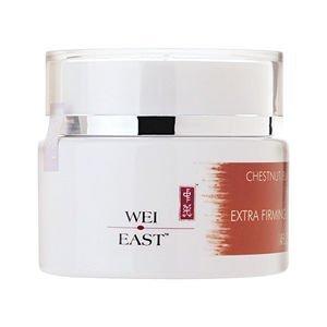 Wei East Extra Firming Cream, Chestnut/Black Soy, 1.45 fl.oz