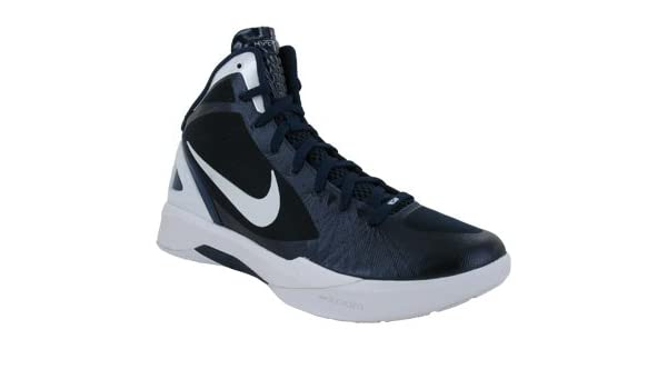info for 1b370 bf80f Amazon.com   NIKE ZOOM HYPERDUNK 2011 TB (MENS) - 8.5   Basketball Shoes    Sports   Outdoors
