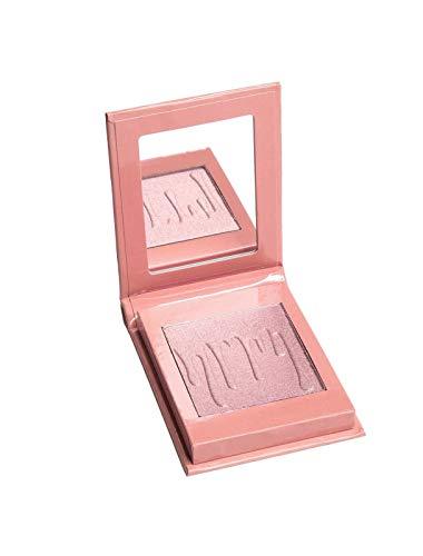 New Kylie Jenner Highlighter Strawberry Shortcake Makeup Powder]()