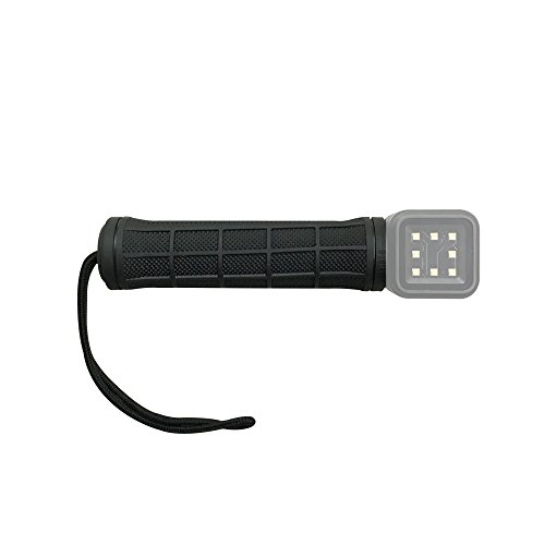 Litra Professional Video Accessories Handle