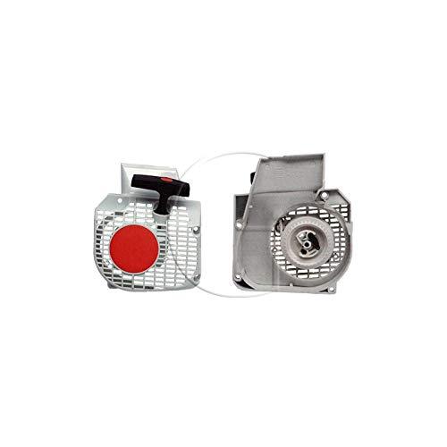 Lanzador - Motosierra Stihl 023, 025: Amazon.es: Bricolaje y ...