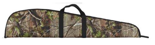 Allen RX Gun Case, Realtree Xtra Camo