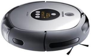 SAMSUNG Aspiradora Robot Navibot SR8845: Amazon.es: Electrónica