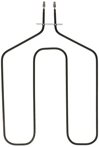 - General Electric WB44X10015 Range/Stove/Oven Broil Element