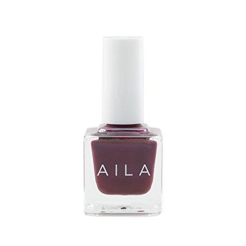 AILA Nail Lacquer -   Room 212, 0.45 oz