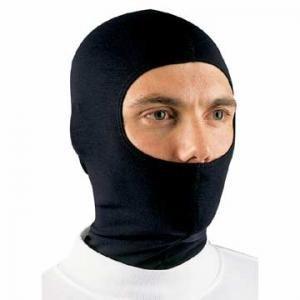 Sports Thermal Hood Cold Weather Cap. Comfort Fit Under Helmets (Football, Lacrosse, Hockey, Skiing, Snowboarding, Softball, Baseball).