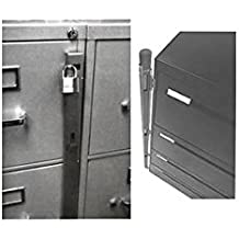 file cabinet lock bar filing cabinet locking bar 15336
