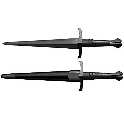4000326 Cold Steel Italian Dagger