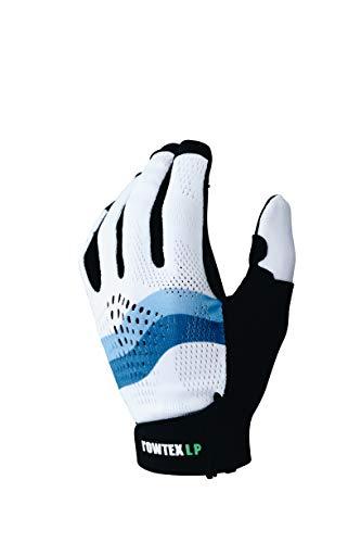 Rowtex LP Gloves voor volwassenen, uniseks