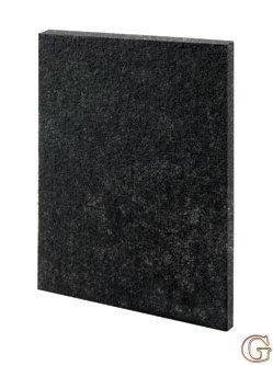 Genuine Electrolux Carbon Filters EL023 – 4 filters, Appliances for Home